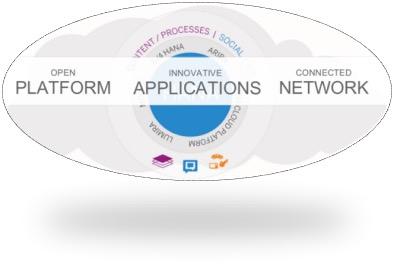 SAP Custom Development