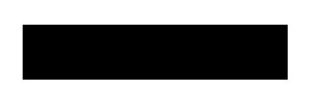 paccar-logo