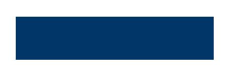 home-trust- logo