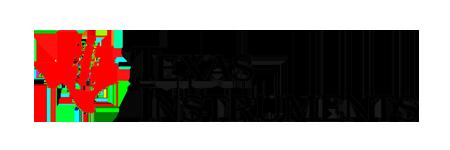 texas-instruments- logo