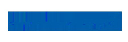 lockheed-martin- logo