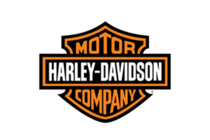 harley-davidson- logo