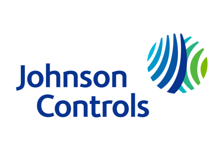 johnson-controls- logo