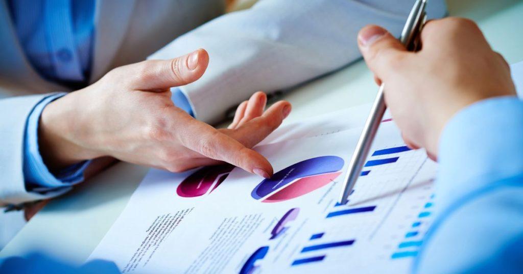 SAP Strategic Advisory