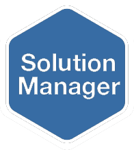 Solution Manager Upgrade