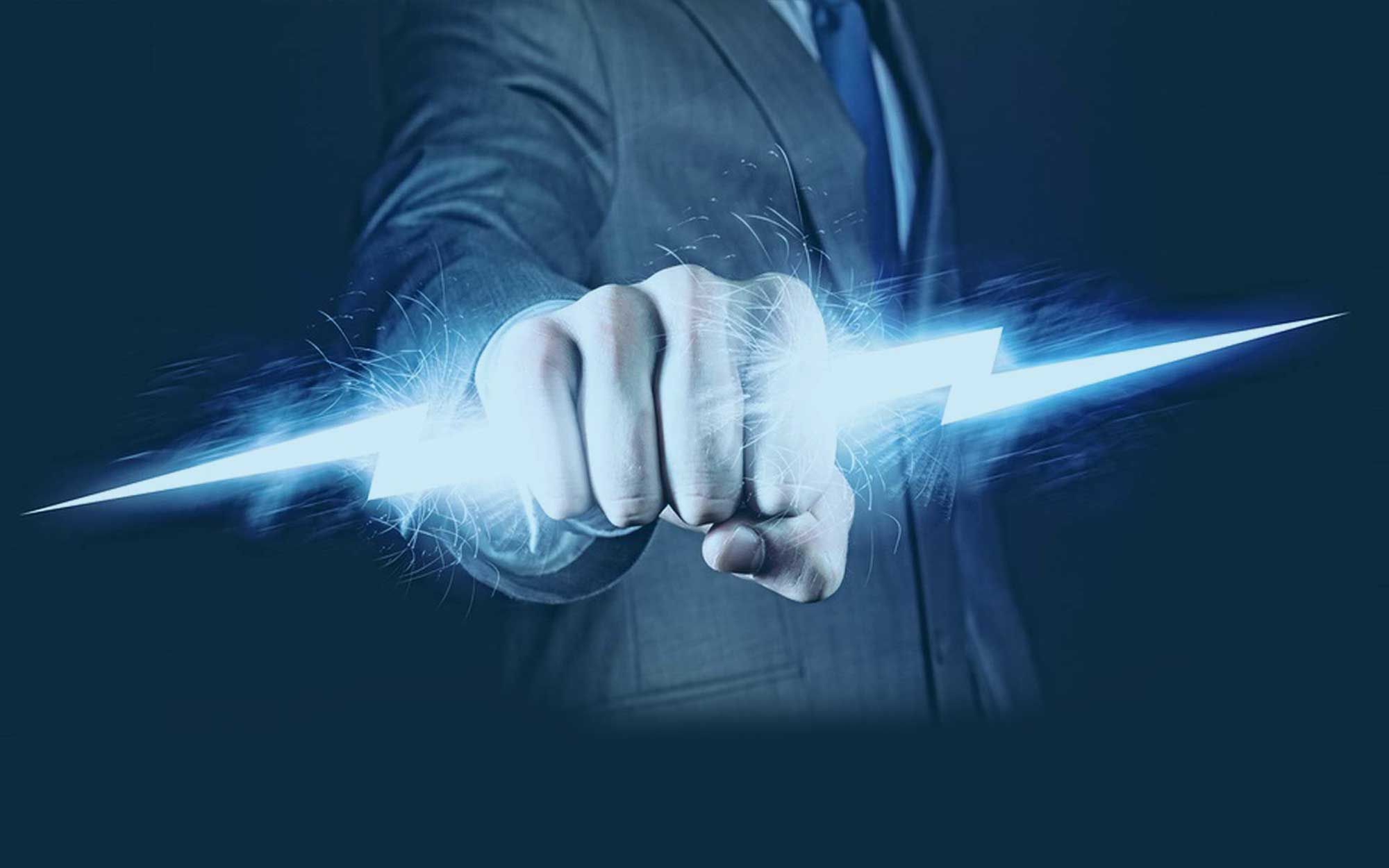 Supercharge your SAP Testing